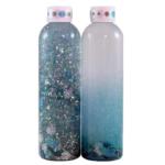 mindfulness jars, calming jars